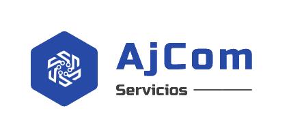 AjCom Servicios